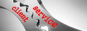 garantie_und_service_792x350px_bearbeitet_2