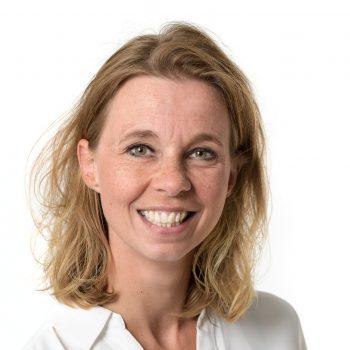 Daphne van Eck