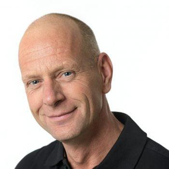 Godfried Aarts